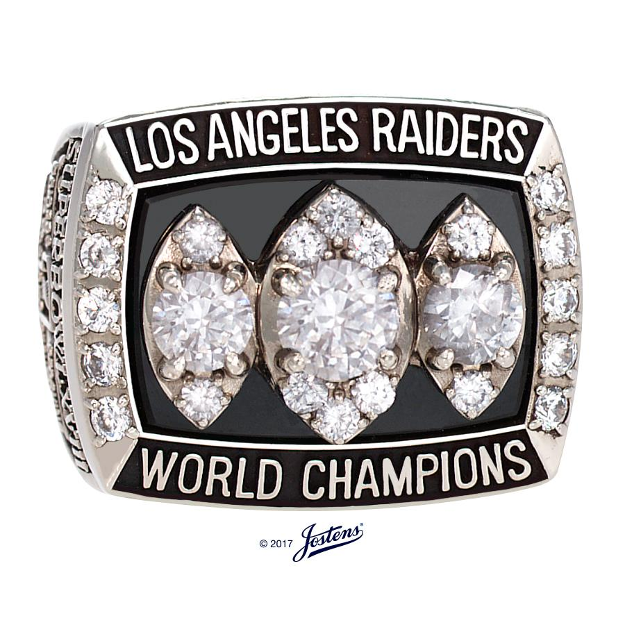 gold and green superbowlxlvring ring out super rings driver the loud nfl wearing of bowl honor