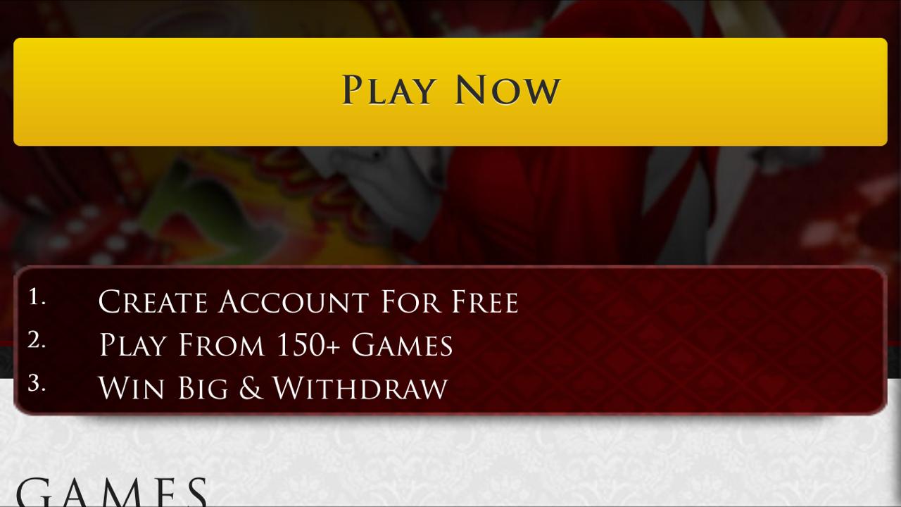 Gambling addictin forums casino classic com