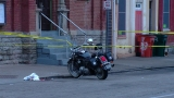 Police identify man shot and killed in Over-the-Rhine