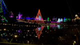 'Gardens Aglow' lights up the Midcoast