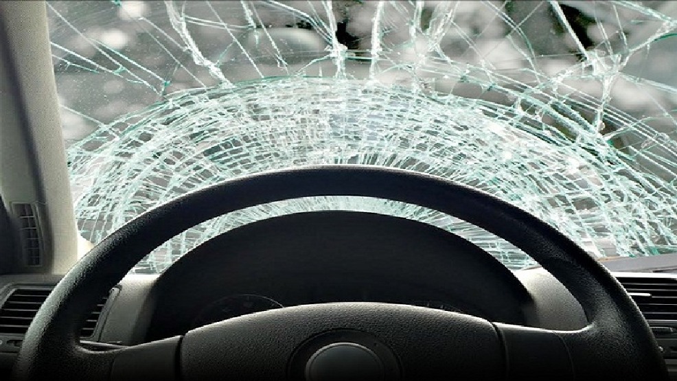 Interstate 75 southbound reopens | WTVC