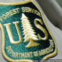 Lassen National Forest investigating burglary of USFS radio shop
