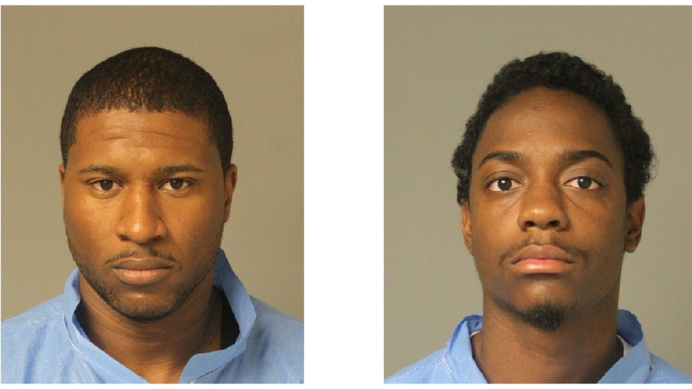 Police: 2 men arrested after 2 people shot in home invasion in ... on nanjemoy md people, cumberland md people, dundalk md people,