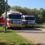BREAKING: Students evacuated after chemical leak at Mishawaka school