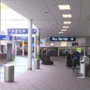 South Bend International Airport debuting two new nonstop flights