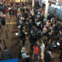 Major delays at Union Station in D.C. following fatal Amtrak incident