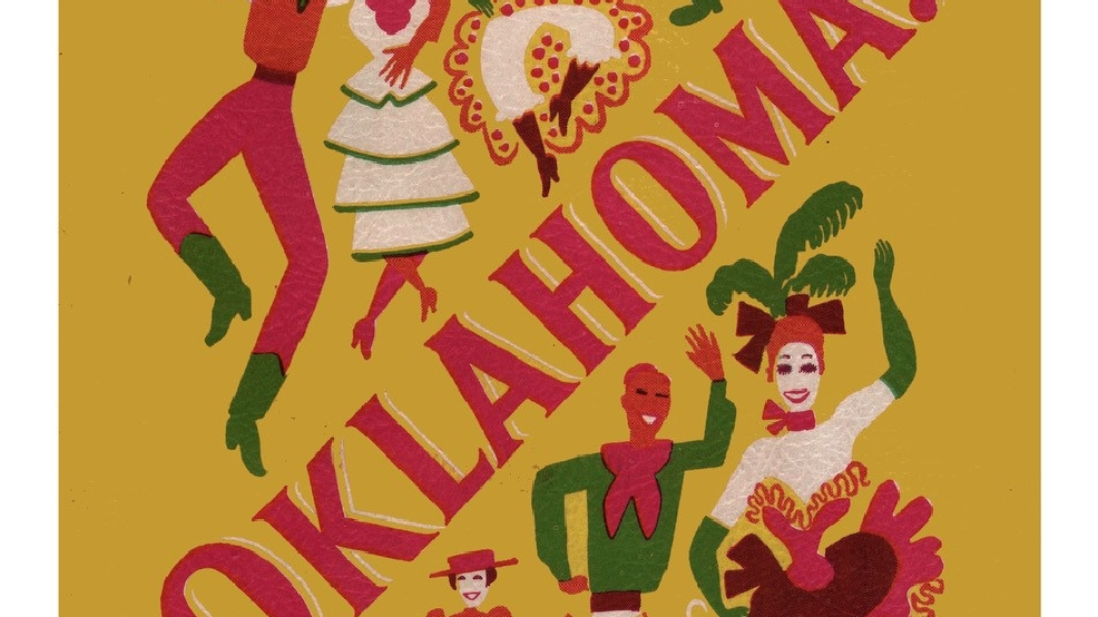 Oklahoma program cover.jpg