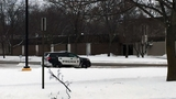 3 teens arrested for threats to Oshkosh high schools