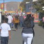 Central WA State Fair on a budget: what you can do for free