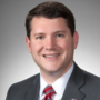 State representative resigns over allegations of 'inappropriate behavior'