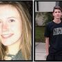 Runaway teens found safe