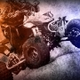 One person injured in ATV accident in Clint