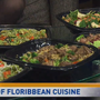 Soul Plates: Floribbean flavor at Crazy Bowl Cafe