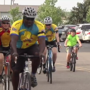 Ride of Silence honors cyclists killed, hurt on W. Mich. roads