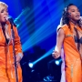 TLC prepares to release first album in 15 years