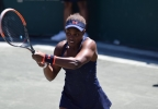 Stephens advances to final; Kerber retires with illness (5).JPG