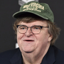 Michael Moore's Trump documentary will release in September