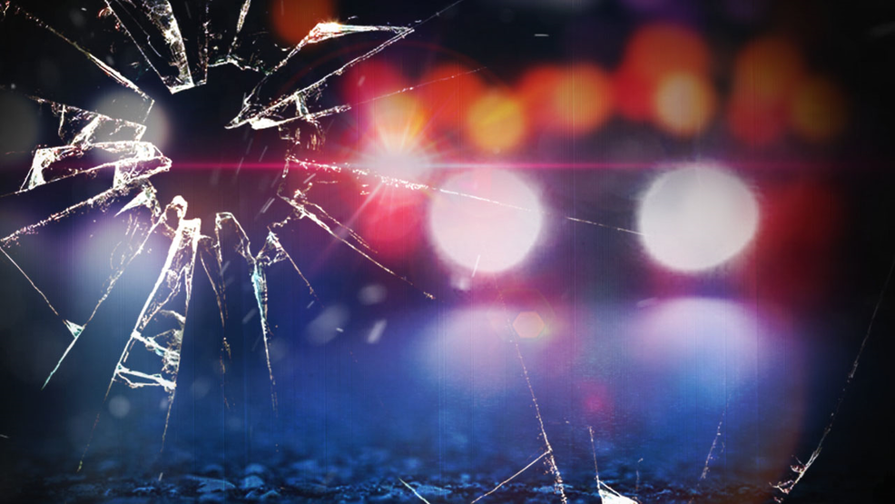 Fatal Crash leaves two juveniles seriously injured in Clark County