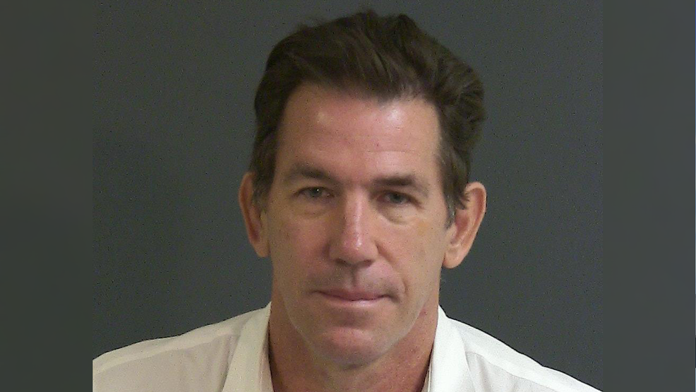 Thomas Ravenel (Charleston County Detention Center).png