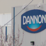 West Jordan residents want to stop 'unhealthy and foul' smell from Dannon Yogurt plant