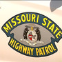 Two local heroes honored by the Missouri Highway Patrol