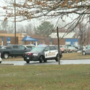 Great Mills High on Lockdown as Precaution; Suspect Apprehended
