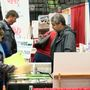 Wheeling Home and Garden Show wraps up 49th year