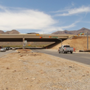 Three-month closure starts in Northeast El Paso