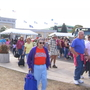 Another daily attendance record broken at State Fair on Saturday