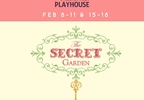 Hershey Area Playhouse presents: The Secret Garden