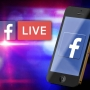 BCSO: Robertsdale man commits suicide on Facebook Live