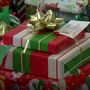 Local organization works to give foster children toys and a dose of holiday cheer
