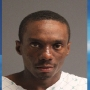 Pasadena man arrested in targeted Glen Burnie shooting, police say