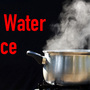 Boil water notice issued for Westerly water supply