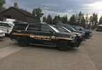 Teton County Sheriff Command Post.jpg
