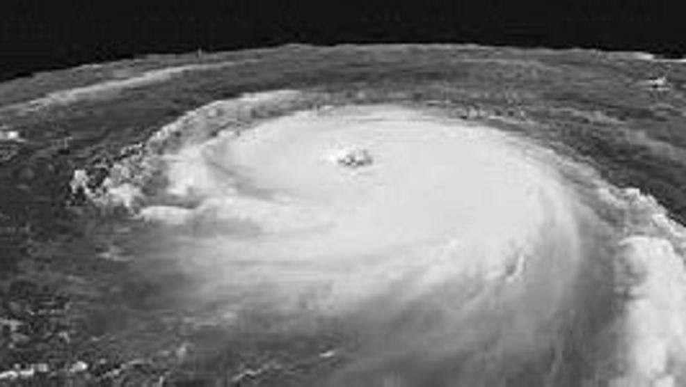 Recent Natural Disasters Not Mentioned On News