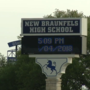 New Braunfels ISD uses new alert system during possible threat