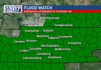 FLOOD WATCH TUES.jpg