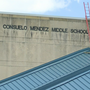 AISD chooses new partners for Mendez Middle School