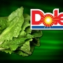 Dole settles suits over listeria outbreak blamed for death