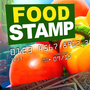 Report: Loophole has Americans paying extra $6 billion per year for food stamps