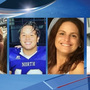 Detectives launch new search in Kitsap County quadruple murder case