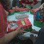 Operation Christmas Child spreads holiday joy one shoebox at a time