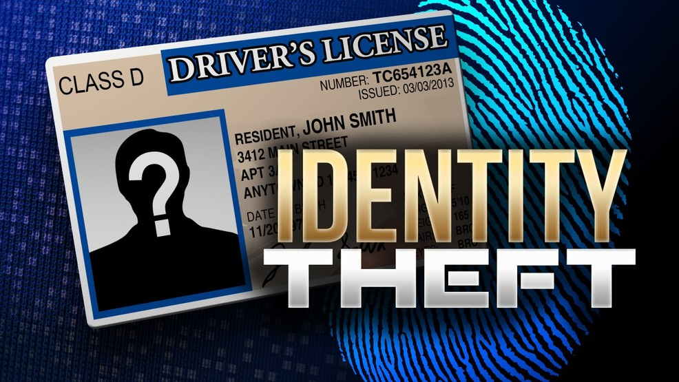 protect yourself from identity theft khgi
