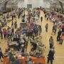 Harvest Bazaar to take place this Saturday at Southridge Sports and Event Complex