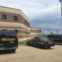 Officials: Belmont County Jail is over capacity