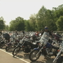 Blessing of the Bikes returns to support veterans