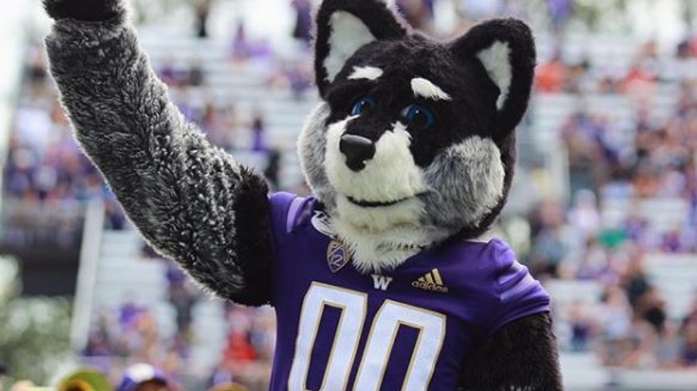 UW home opener against Michigan game cancelled due to COVID-19