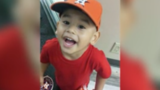 Texas toddler may have died due to 'dry drowning'