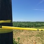 Preliminary Accident Report released on fatal Ralls County plane crash